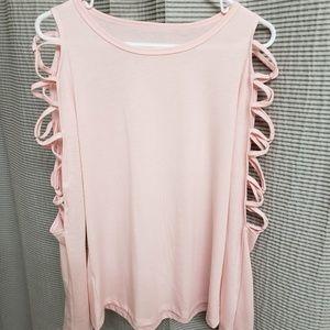 Wish Tops - Casual shirt